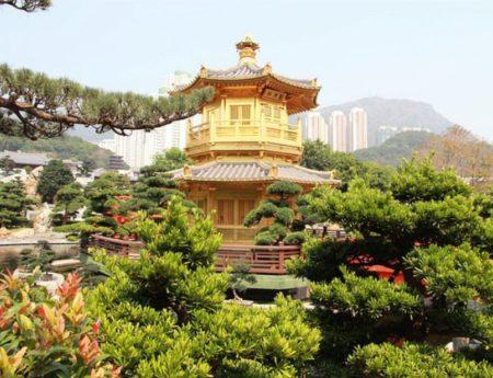 Best attractions in Hong Kong: Top 36