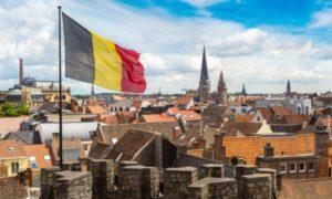 Best attractions in Belgium: Top 25