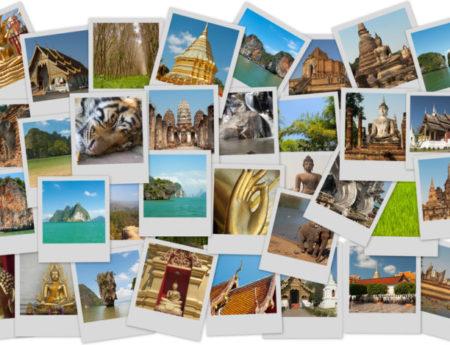 Best attractions in Thailand: Top 15