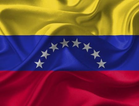 Best attractions in Venezuela: Top 15