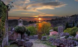 Best attractions in Montenegro