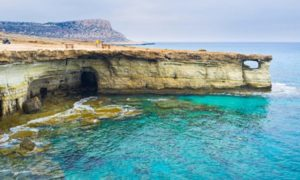 Best attractions in Ayia Napa