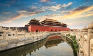 Best attractions in Beijing: Top 35