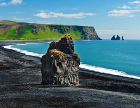 Best attractions in Iceland: Top 20