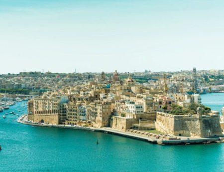 Best attractions in Malta: Top 20