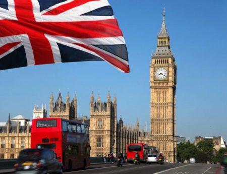 Best attractions in England: Top 25