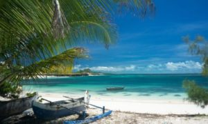 Best attractions in Madagascar: Top 14