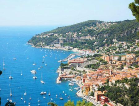 Best attractions in Monaco: Top 20