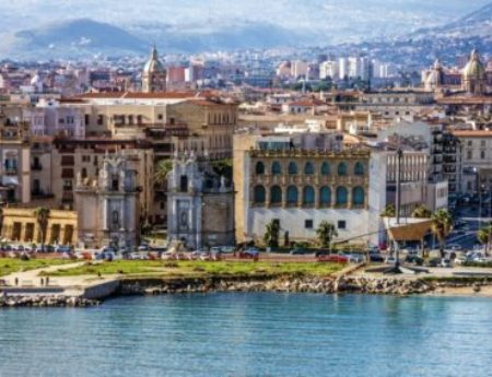 Best attractions in Palermo: Top 25