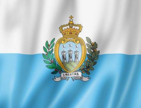 Best attractions in San Marino: Top 13