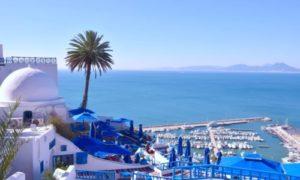Best attractions in Tunisia: Top 25