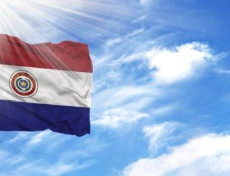 Best attractions in Paraguay: Top 17