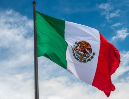 Best attractions in Mexico: Top 20