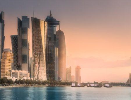 Best attractions in Qatar: Top 10