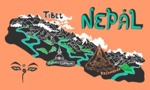 Best attractions in Nepal: Top 21