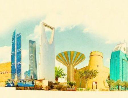 Best attractions in Saudi Arabia: Top 12