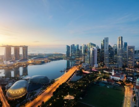 Best attractions in Singapore: Top 30