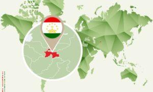 Best attractions in Tajikistan: Top 16