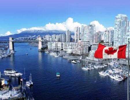 Best attractions in Vancouver: Top 20
