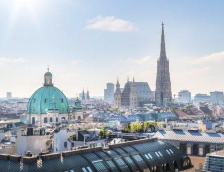 Best attractions in Vienna: Top 30