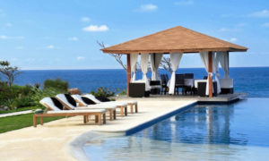 Best 5 Star Hotels in Dominica 2021 (Hotel review, rating)