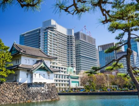Best 5 Star Hotels in Tokyo 2021 (Local guide recommendations)