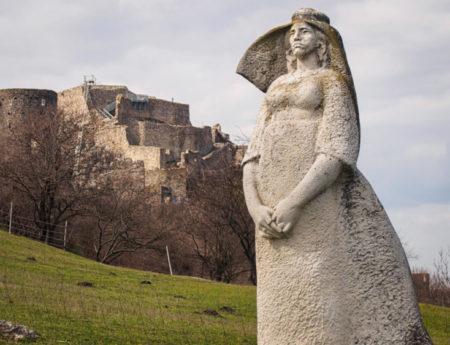 Best attractions in Bratislava: Top 20