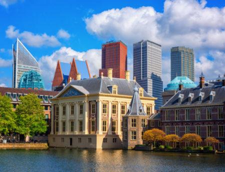 Best attractions in The Hague: Top 26