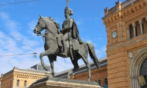 Best attractions in Hannover: Top 21