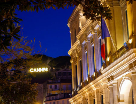 Best attractions in Cannes: Top 20