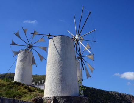 Best attractions in Crete: Top 25