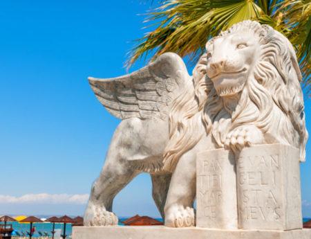 Best attractions in Larnaca: Top 21