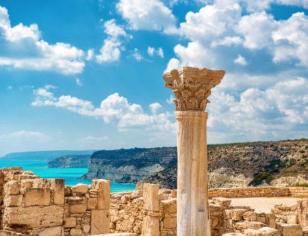 Best attractions in Limassol: Top 30