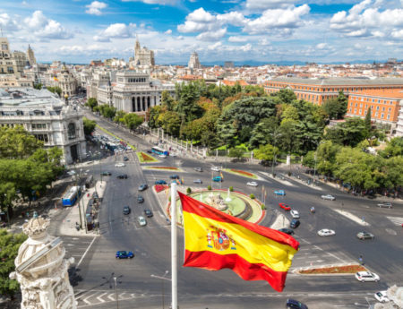 Best attractions in Madrid: Top 25