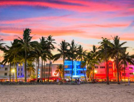 Best attractions in Miami: Top 25