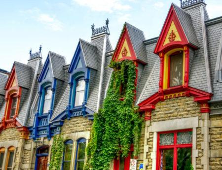 Best attractions in Montreal: Top 26
