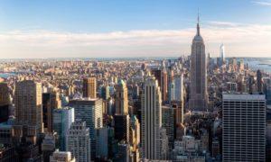 Best attractions in New York: Top 30