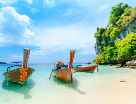 Best attractions in Phuket: Top 31
