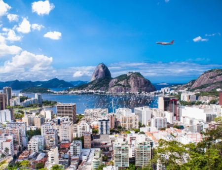 Best attractions in Rio de Janeiro: Top 20