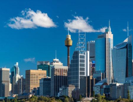Best attractions in Sydney: Top 30