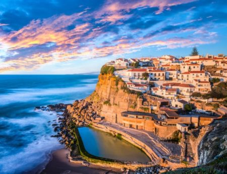 Best attractions in Sintra: Top 15
