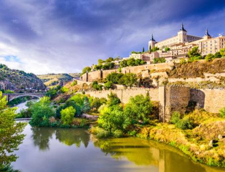 Best attractions in Toledo: Top 25