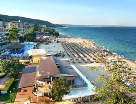 Best attractions in Varna: Top 20
