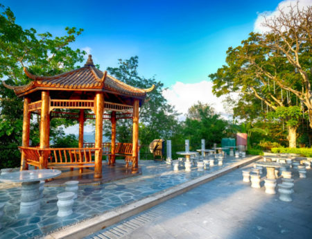 Best attractions in Hainan Island: Top 25