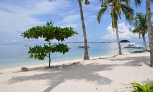 Best attractions in Philippines: Top 30