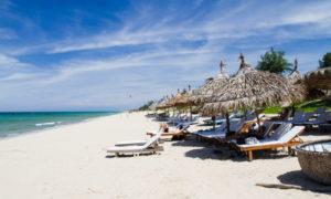 Best 5 Star Hotels in Nha Trang