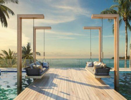 Best 5 Star Hotels Phuket