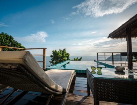 Best 5 Star Hotels in Thailand 2021 (Hotel review, rating)