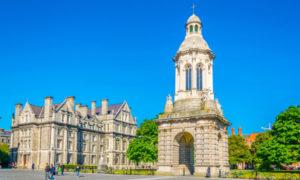 Best attractions in Dublin: Top 30