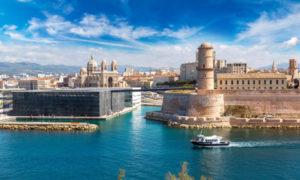 Best attractions in Marcel: Top 25